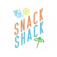 Buy Snack Shack Card